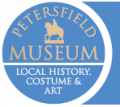 Petersfield logo