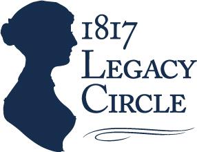 1817-legacy-logo-RBG